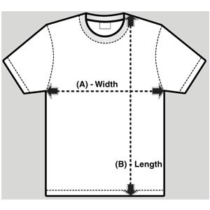 shirt_diagram.png