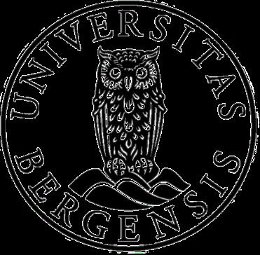 university of bergen.png