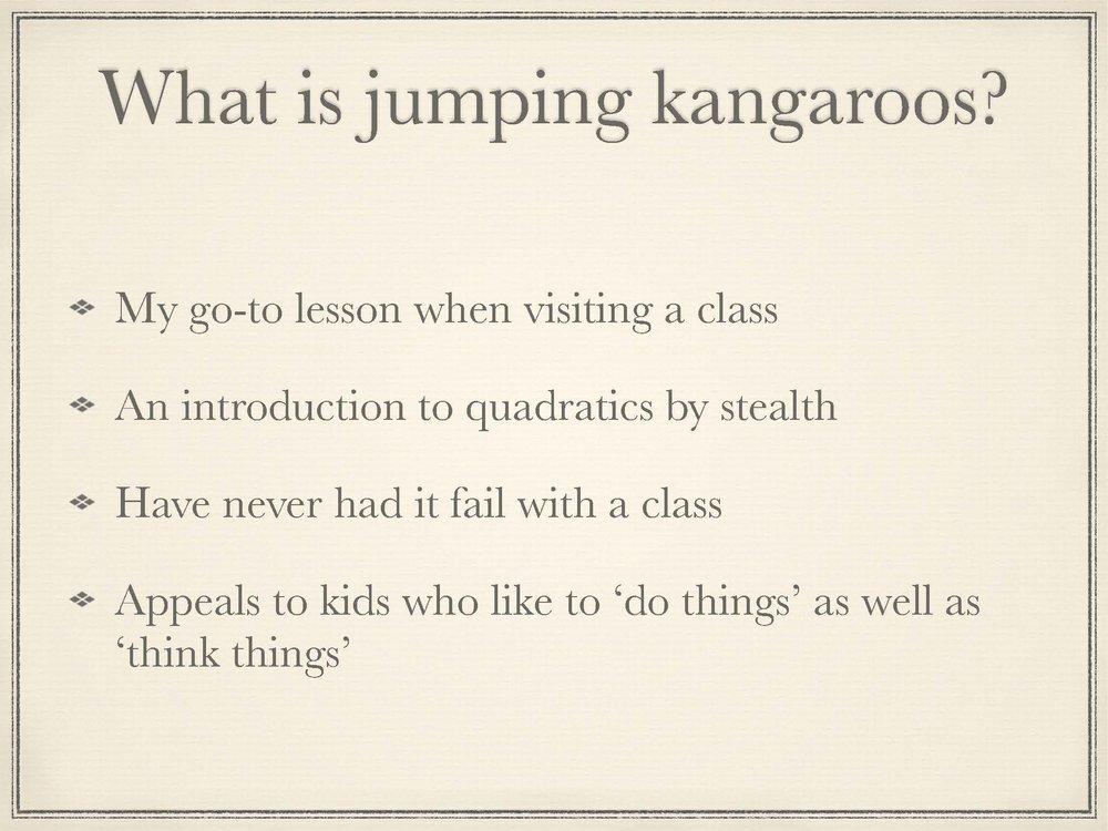 Jumping Kangaroos_Page_02.jpg