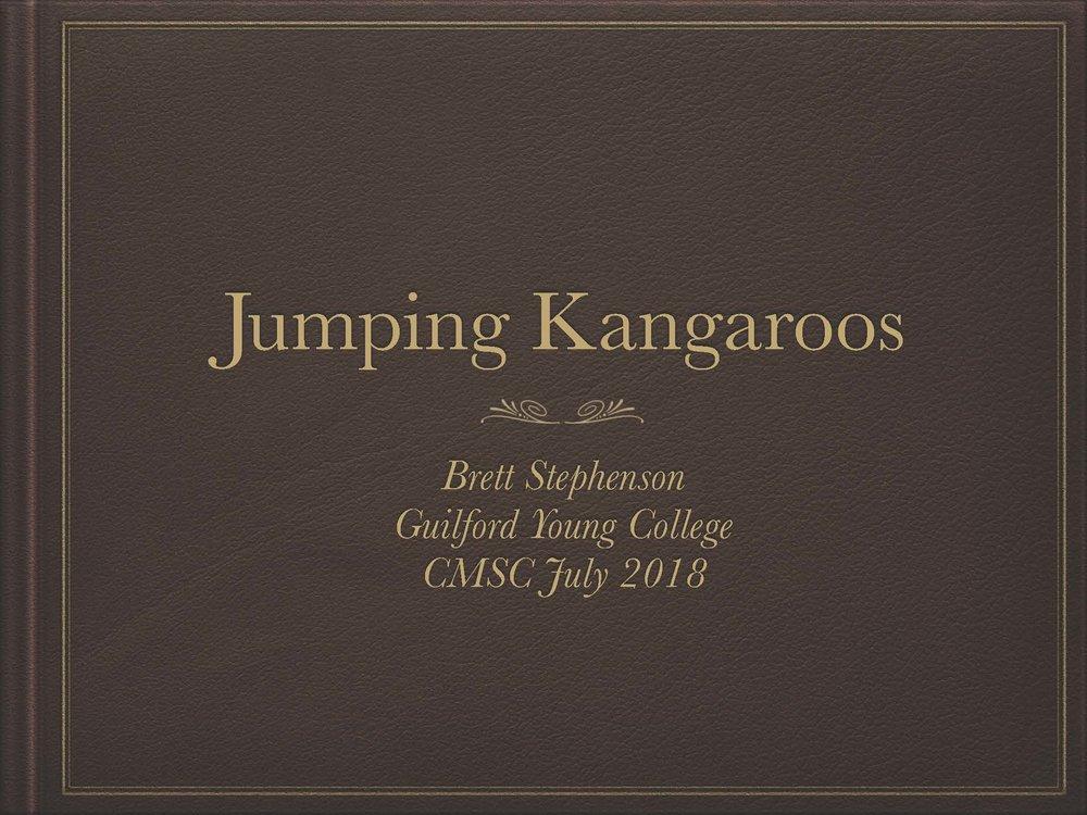 Jumping Kangaroos_Page_01.jpg