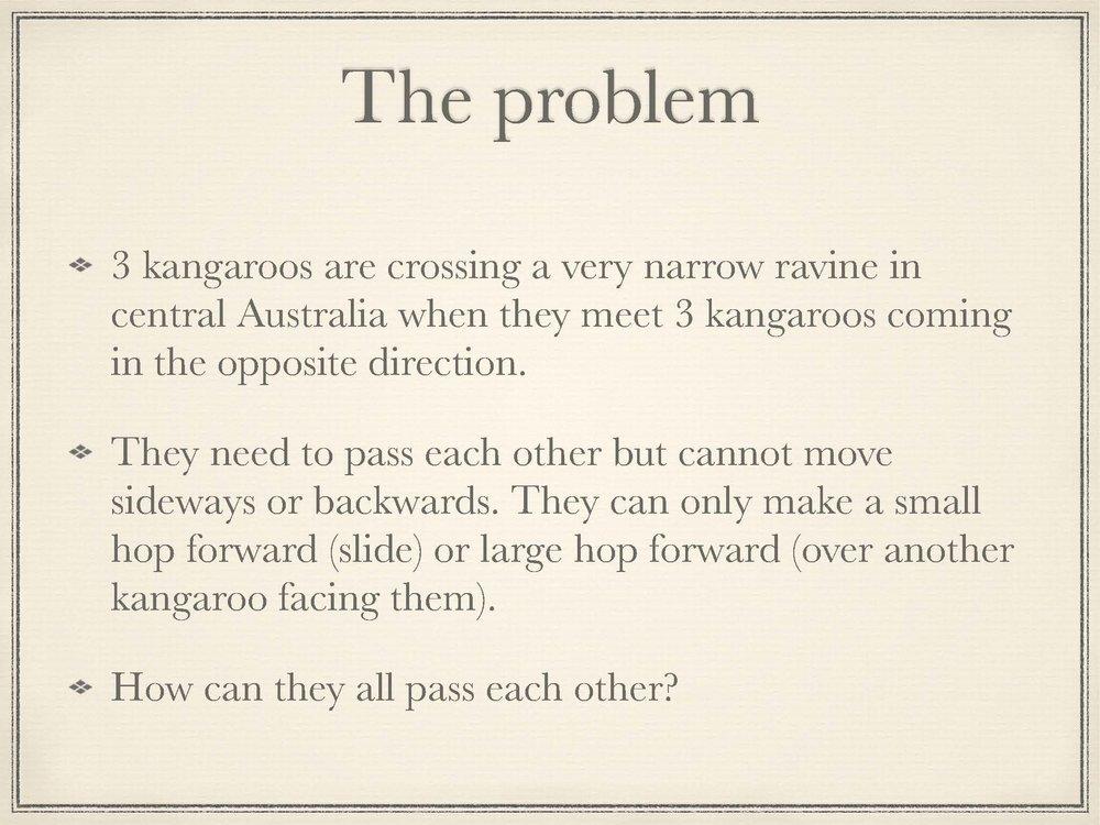 Jumping Kangaroos_Page_03.jpg