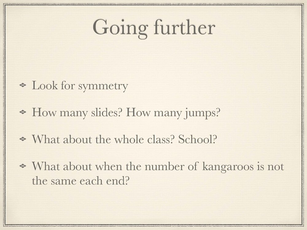 Jumping Kangaroos_Page_08.jpg