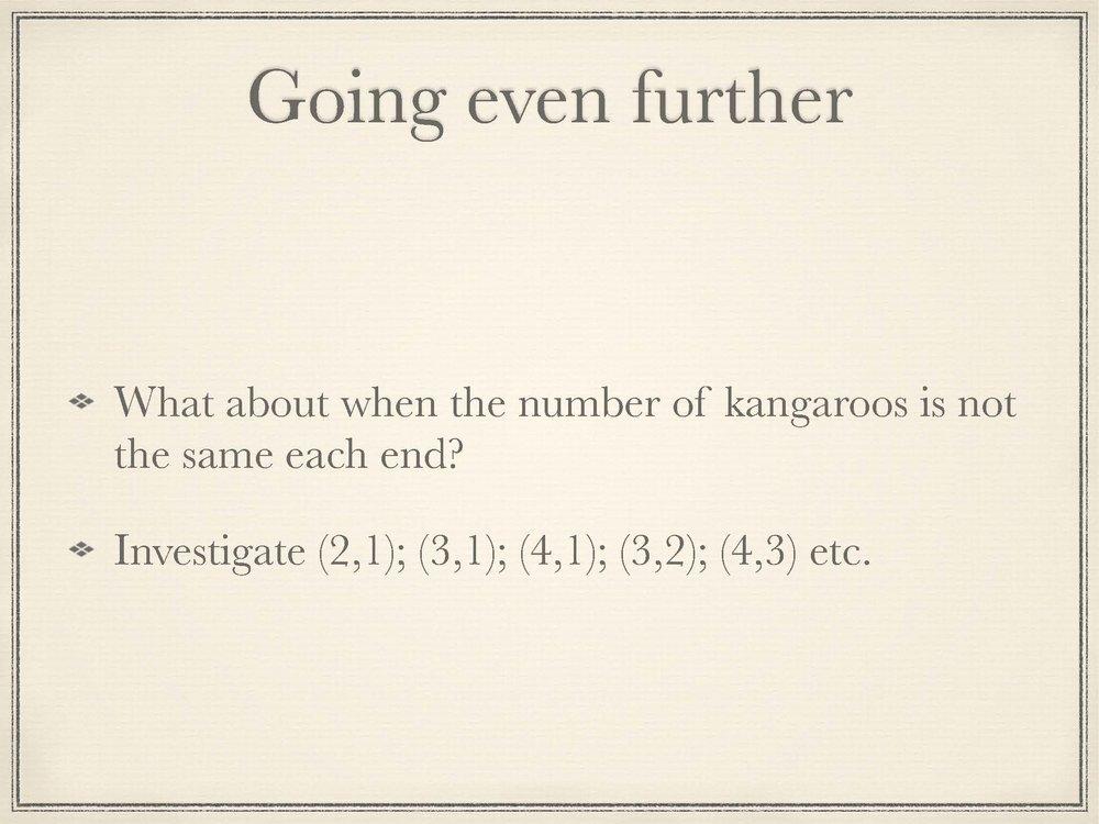 Jumping Kangaroos_Page_10.jpg