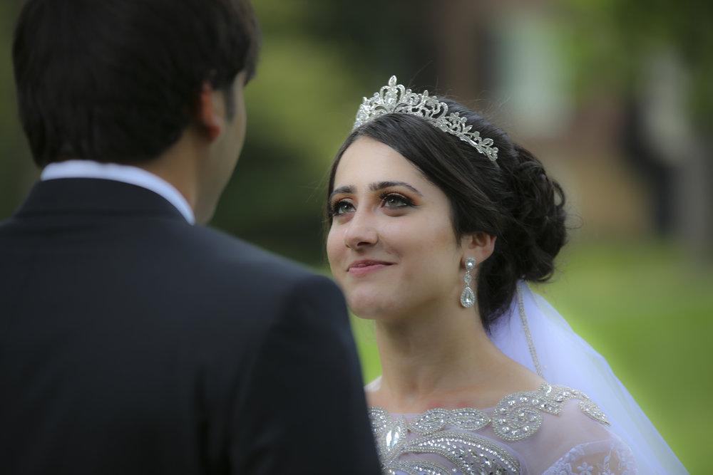 wedding photography chicago visual