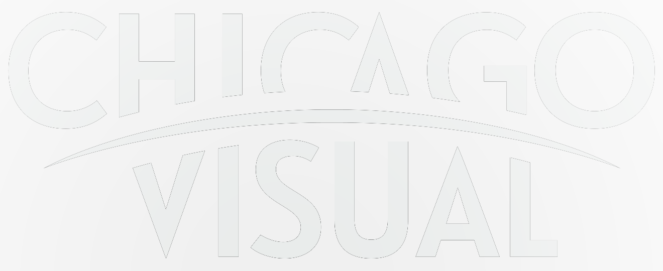 Chicago Visual Video Production Services
