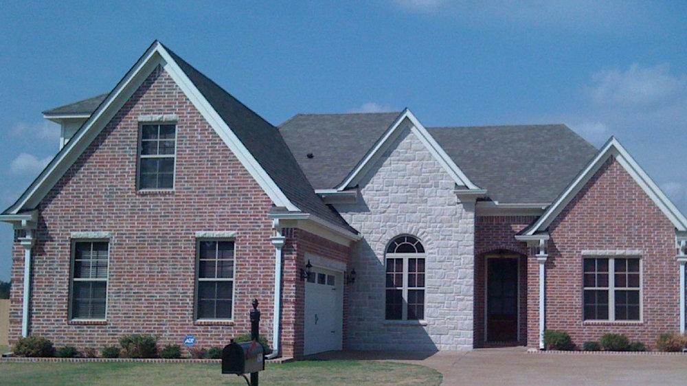 OUR HOUSE PLANS Scott Krahl Homes – Scott Lee Homes Floor Plans