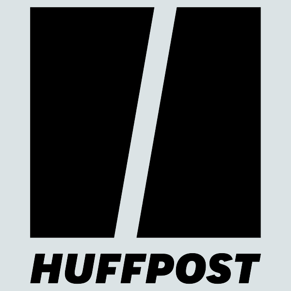 HUFFINGTONPOST -