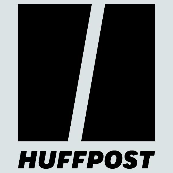 HUFFINGTONPOST -
