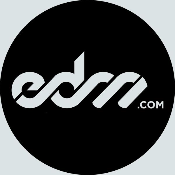 EDM.com -
