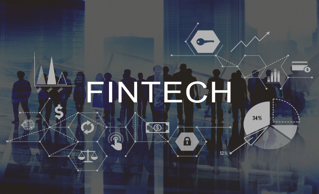 Fintech, seguros y criptomonedas   Conferencias y charlas en temas de como esta cambiando la forma del dinero.