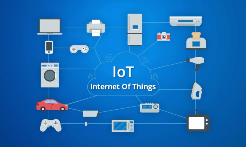 Internet de las cosas (Smart Home)   Aprende de las Diferentes empresas que estan cambiando el mundo con el internet de las cosas.