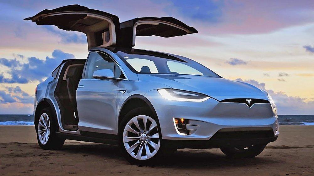Movilidad - automotriz - logistica   sorprenderte de las nuevas tendencias del área de movilidad.