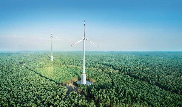 desarrollo sustentable y medio ambiente   conoce las tecnología de punta que están mejorando el medio ambiente.