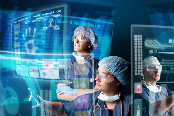 salud   aprende de los expertos del área de la salud que esta mejorando la calidad de vida.