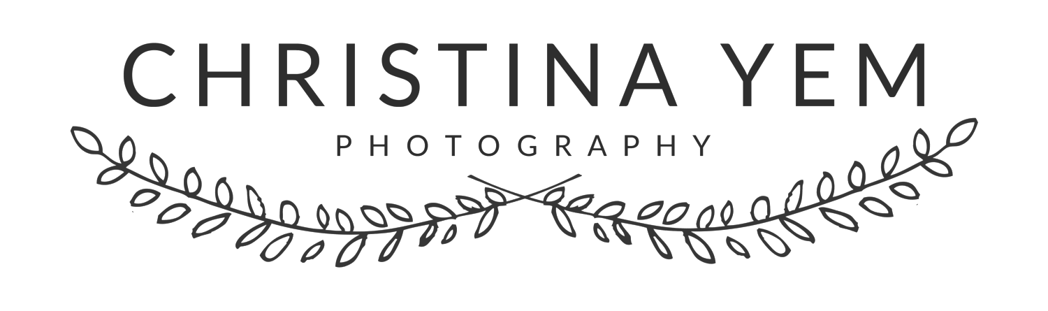 Christina Yem Photography