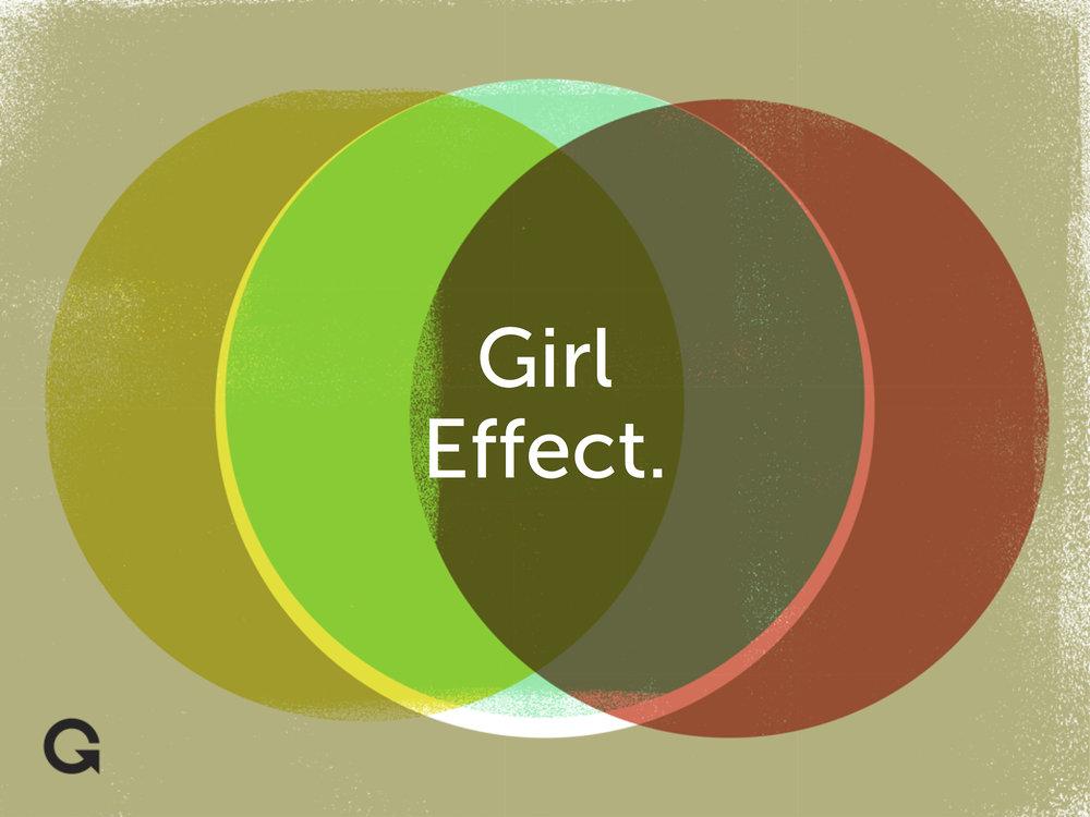 girl effect.jpg