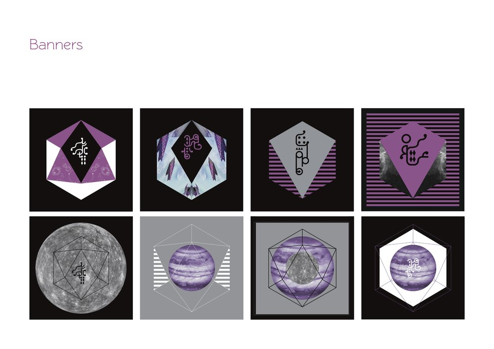 banner designs square.jpg