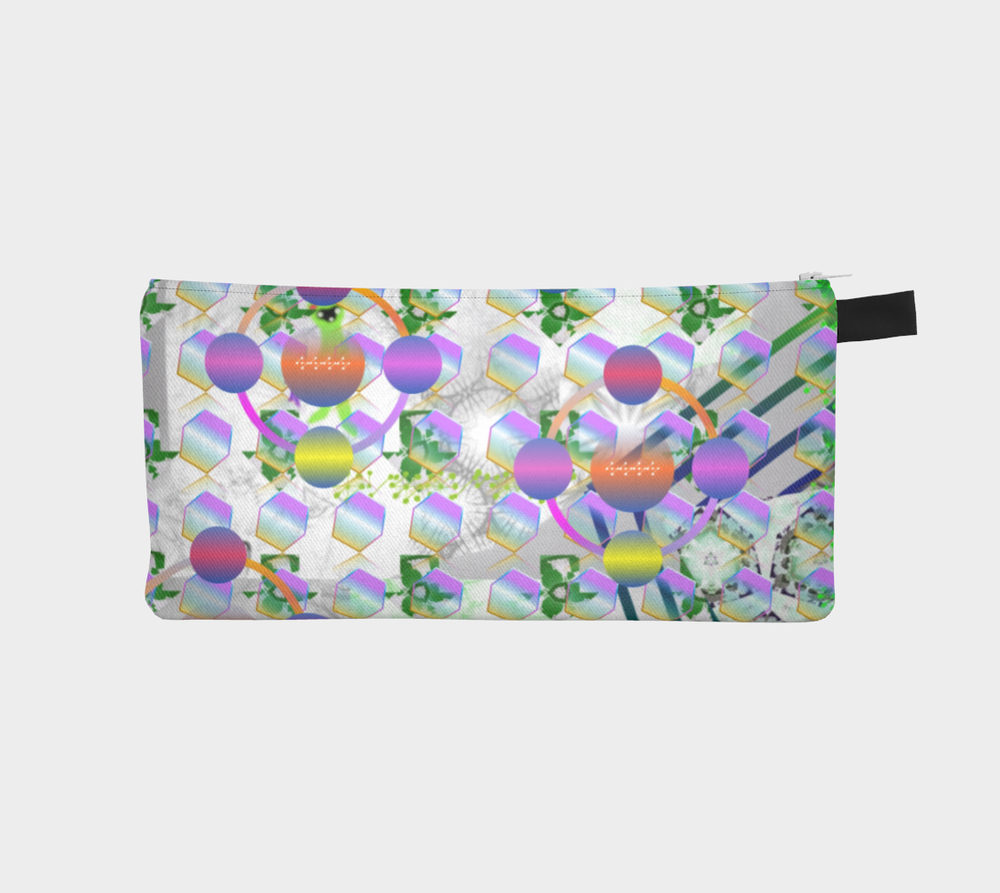 preview-pencil-case-1167117-front_1024x1024@2x.png