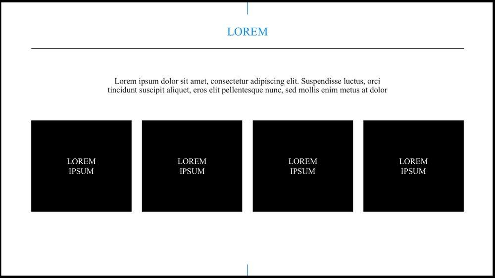 Slide13.jpg