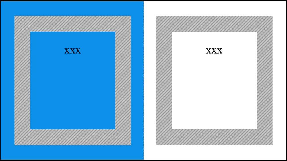Slide38.jpg