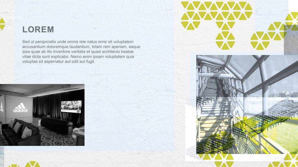 Slide03.jpg