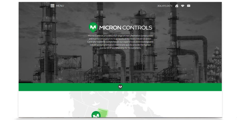 Micron-Controls-Saskatchewan-beautiful-responsive-website-Saskatoon.jpg