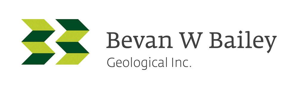 BWB Logo - print.jpg
