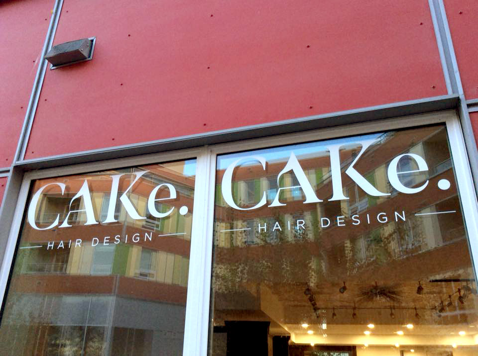 cake-hair-design.jpg