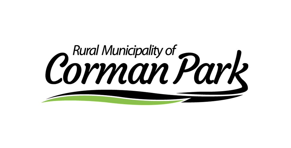 Rural Municipality Logo