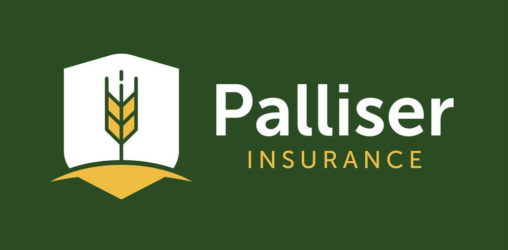 Palliser Insurance