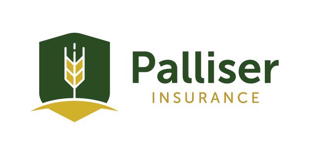 Palliser-Insurance-Logo-WEB-01-01.jpg