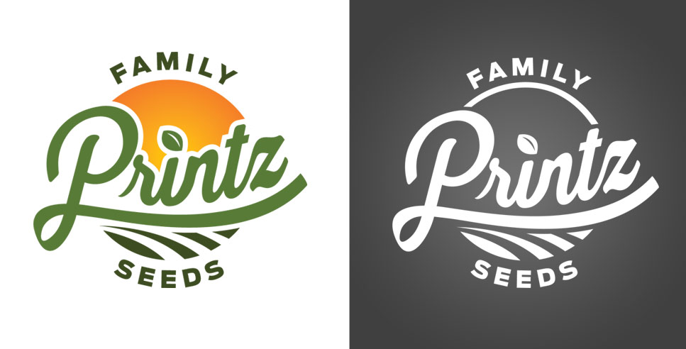 Printz-Family-Seeds-Logo.jpg