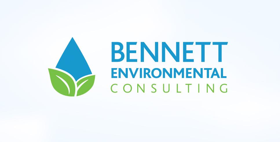 Bennett-Environmental.jpg