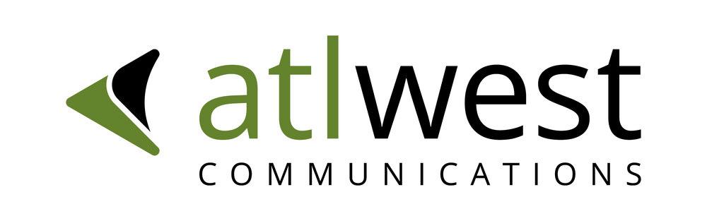 atlwest communications logo - high res.jpg