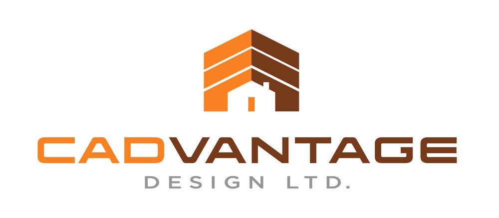CADVantage-Logo-print.jpg