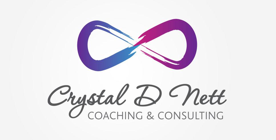 Crystal-D-Nett-Logo-Final-Small-01.jpg