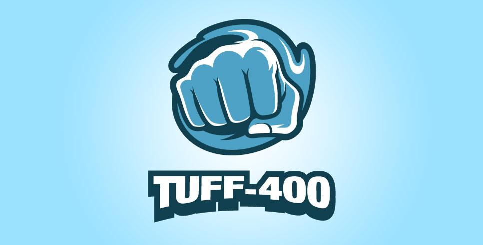 H20-Systems-Tuff-400-Logo-Saskatchewan.jpg