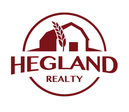 Hegland-Logo-Red-web-01.jpg
