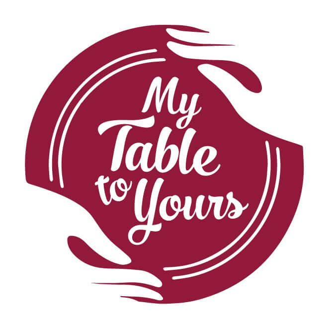 My-Table-to-Yours-Logo-web.jpg