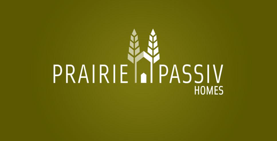Prairie-Passiv-Homes-Saskatchewan.jpg