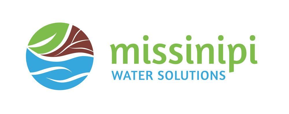 Missinipi-logo-LARGE-01.jpg