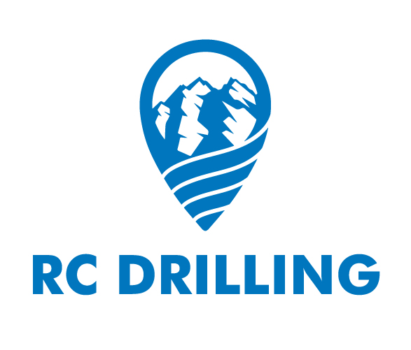 RCDrilling-Fin-WEB-01.jpg
