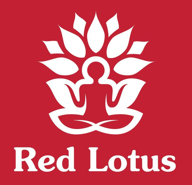 Red-lotus.JPG
