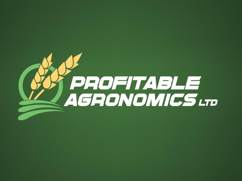profitable-ag-4x3.jpg