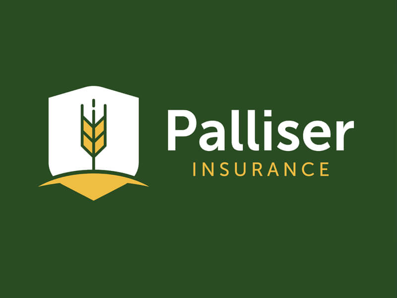 palliser-4x3.jpg