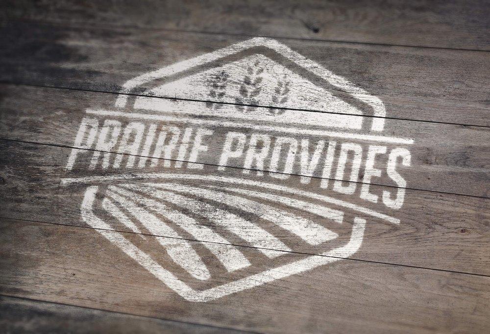 Prairie1-Painted-Wood-Logo-Mock-Up.jpg
