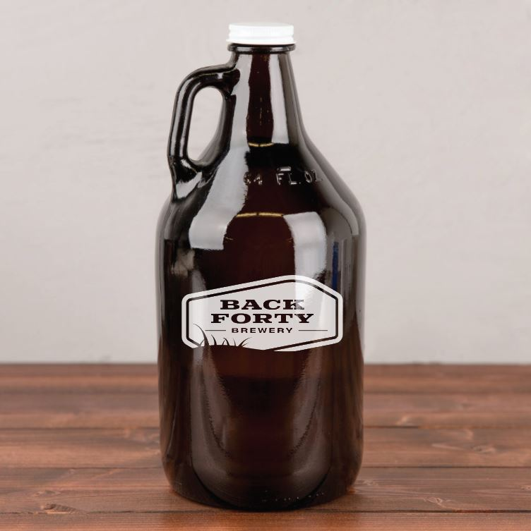 back-forty-growler.JPG