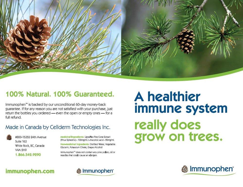 immunophen-brochure1.JPG