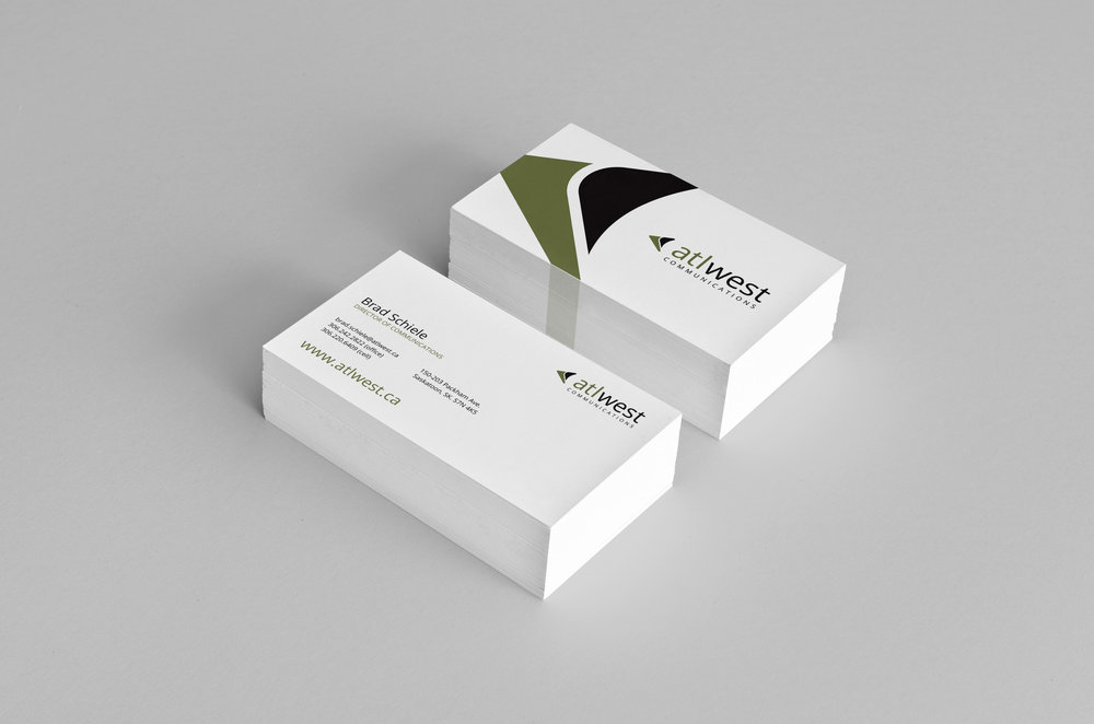 business card mockup 2.jpg
