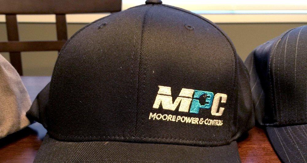MPC-Hat.jpg